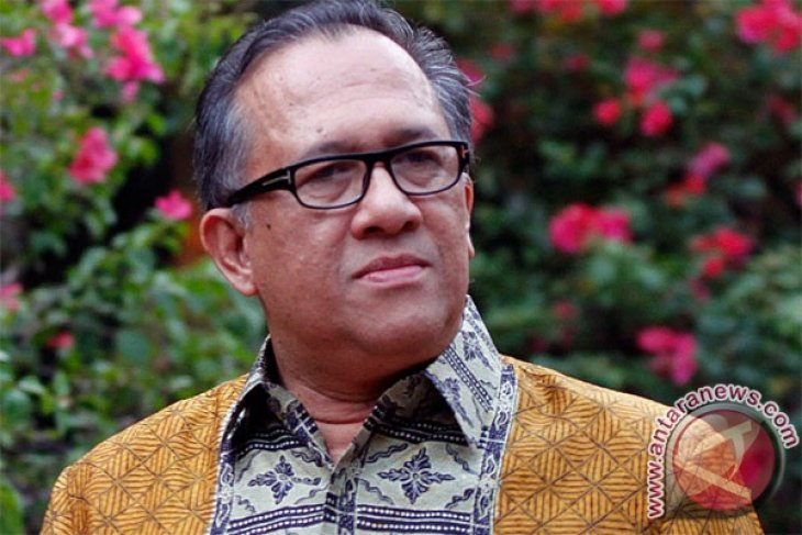 Indonesia to host international forum on Islamic Tourism in June