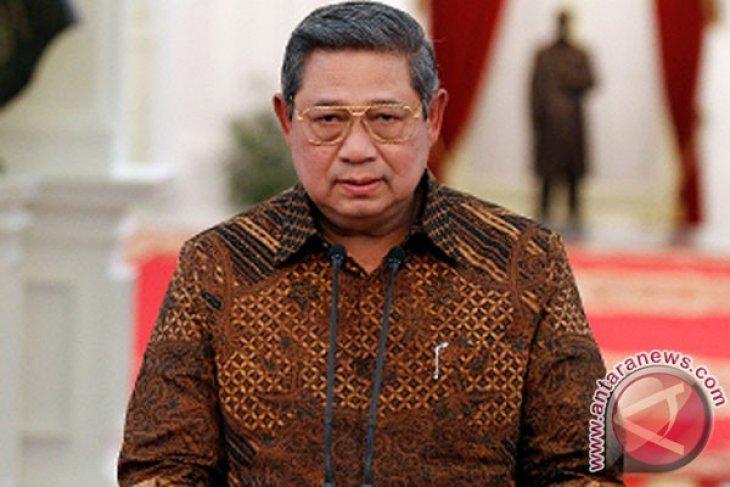 President wants young enterpreneurs` participation in MP3EI programs - (d)