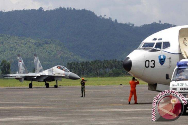 Philippines explores reopening of Davao-Manado direct flights