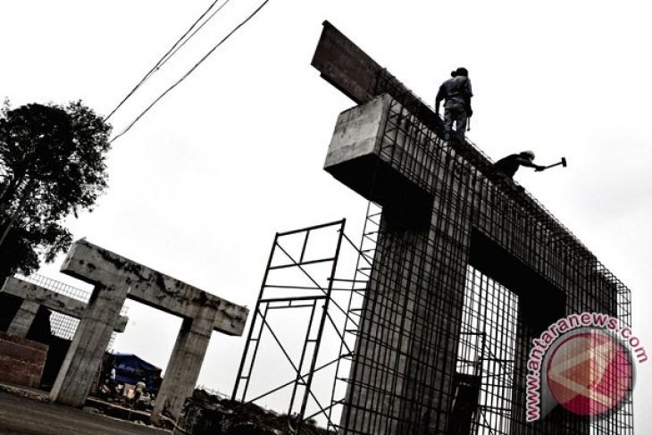 Indonesian govt upbeat over economic growth this year