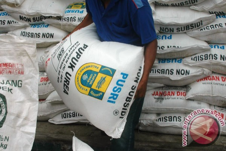 Pusri channels 217 thousand tons of subsidized fertilizer