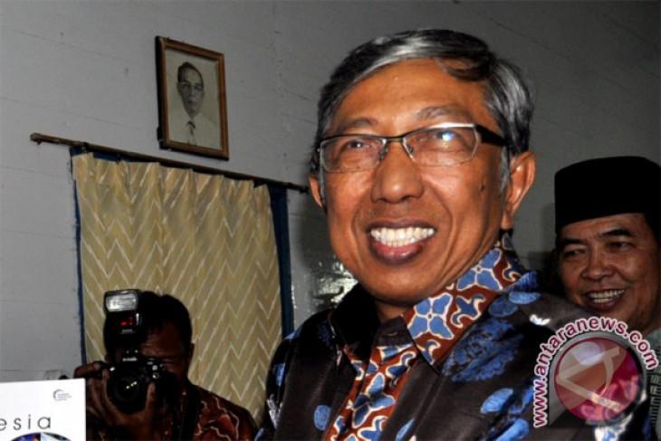 RI scientists working abroad urged to return home