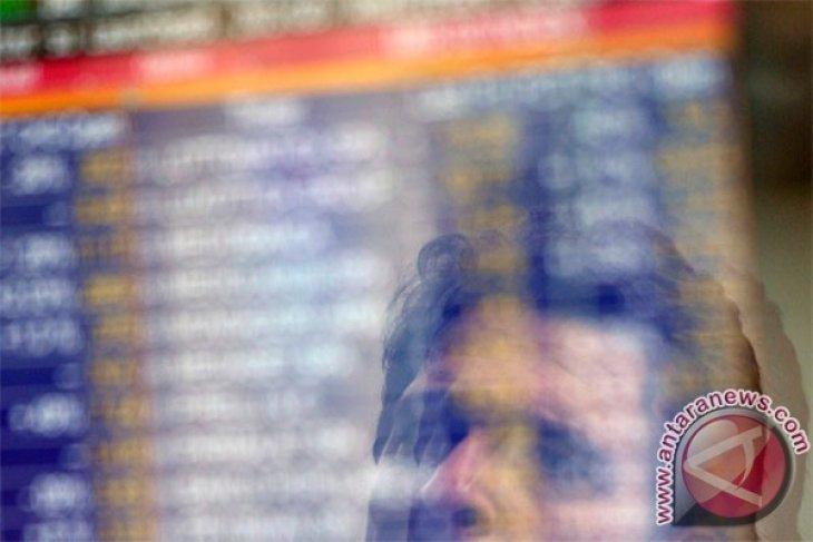 Euro crisis: a hard landing for China?