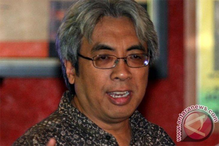 Sosiolog Imam B Prasodjo: Bisa ada sanksi jika masyarakat tak sadar pembatasan sosial