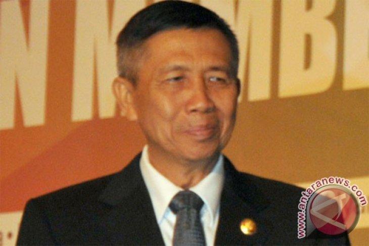 Bali Governor hopes for early repatriation of Costa Concordia crew