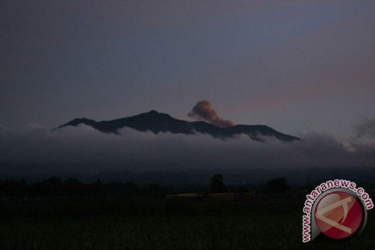 Yogyakarta`s Gadjah Mada University to host intl volcano conference
