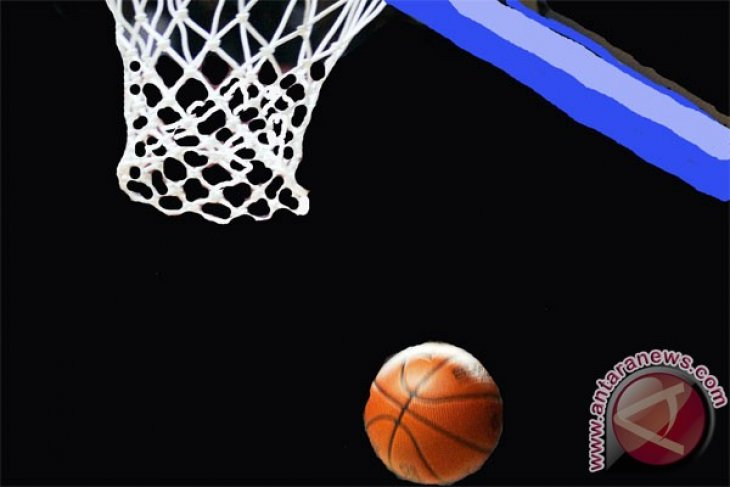Indonesia to host FIBA World Cup 2023