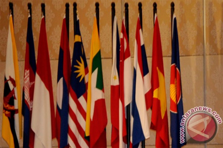 AIPA helps strengthen ASEAN integration