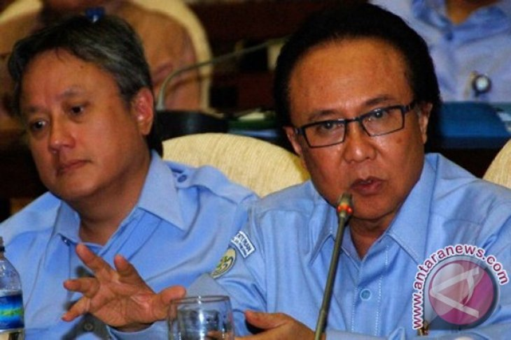Bureaucratic reforms affect competitiveness of Indonesia