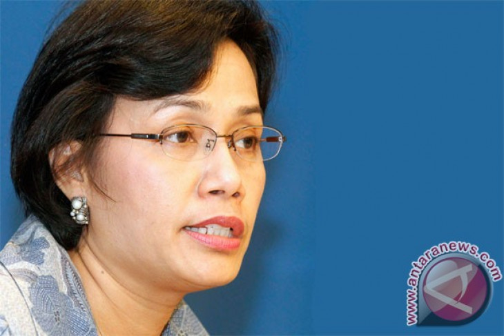 Financial inclusion important for ASEAN: World Bank