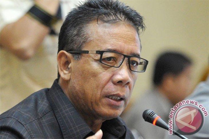People should not have different interpretations over Susno`s verdict