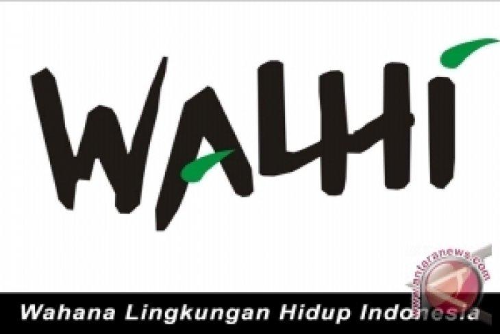 Walhi: Hentikan kriminalisasi petani Seluma