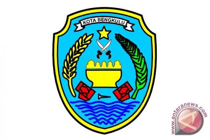 Kota Bengkulu akhiri moratorium penerimaan CPNS