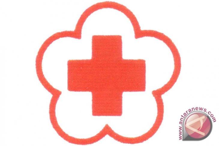 Stok darah AB di PMI Bengkulu kosong
