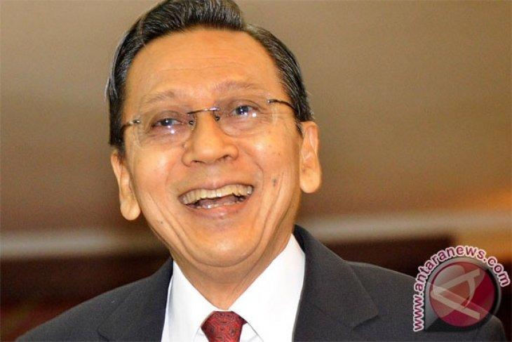 VP asks govt secretaries to improve executive performance