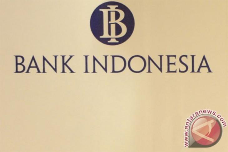 Indonesia`s trade balance records US$1.82 billion deficit: BI