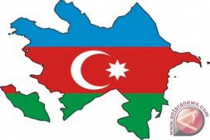 "azerbaijan condemns adoption of ""armenian genocide"" bill by French senate"