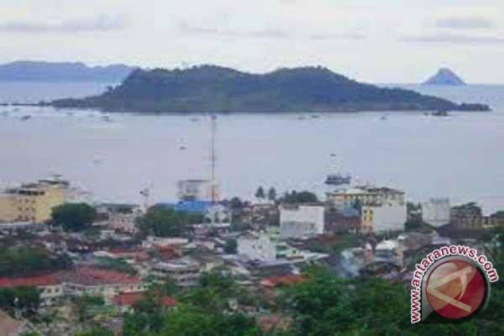 Tapanuli Tengah satu dari enam kabupaten tertinggal di Sumut