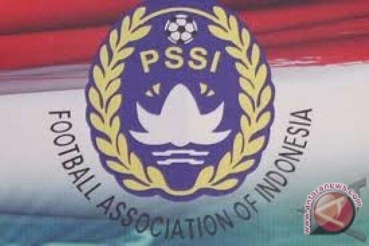 PTUN Putuskan Pembekuan PSSI Tidak Sah