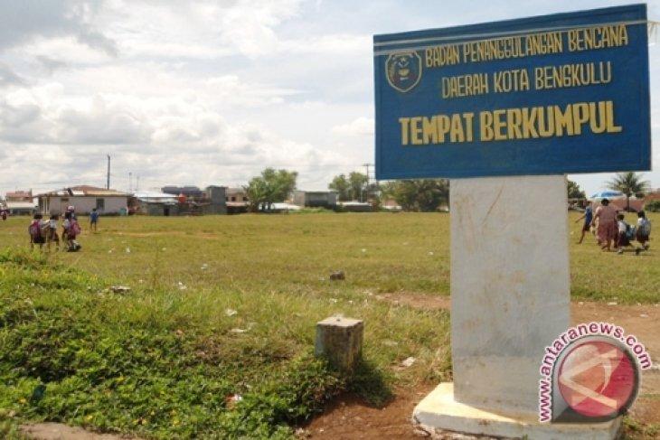 BMKG : 25 gempa susulan guncang Aceh