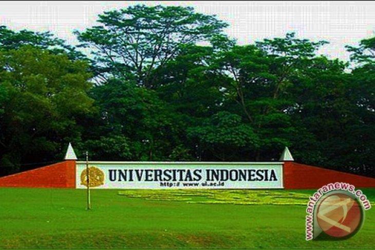 Universitas Indonesia siap gelar debat calon presiden