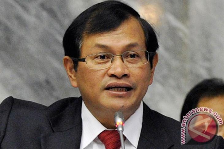 House passes bill on Yogyakarta special region