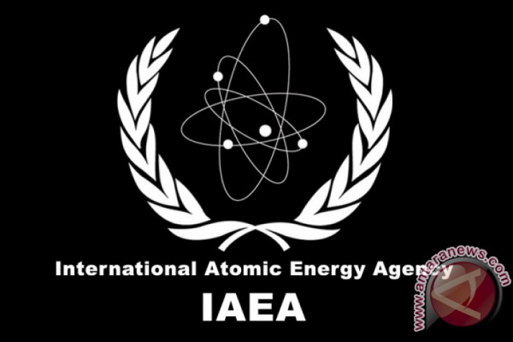 IAEA resolution calls on DPRK to cooperate