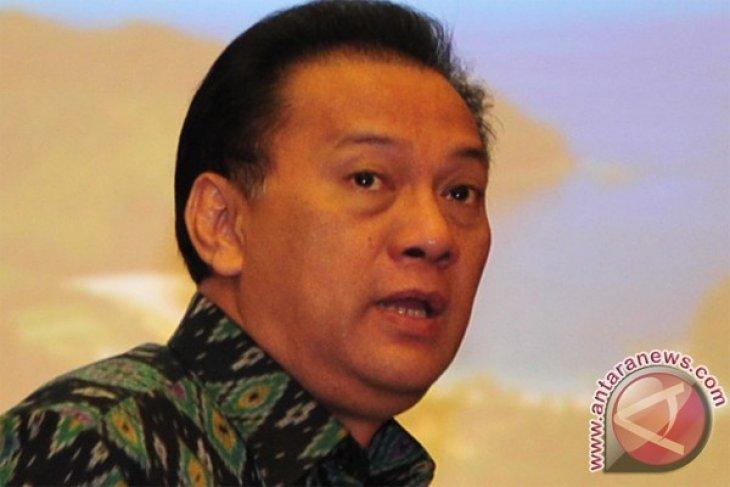 Indonesia has good economic resilience