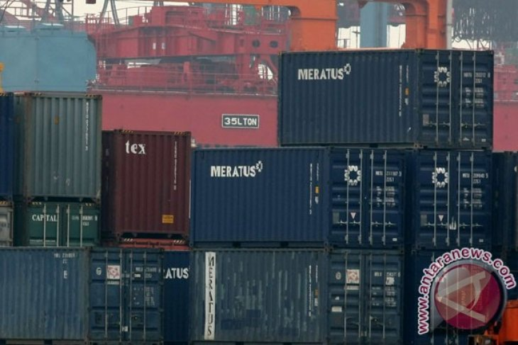 Pelindo to install it system at Tanjung Priok port