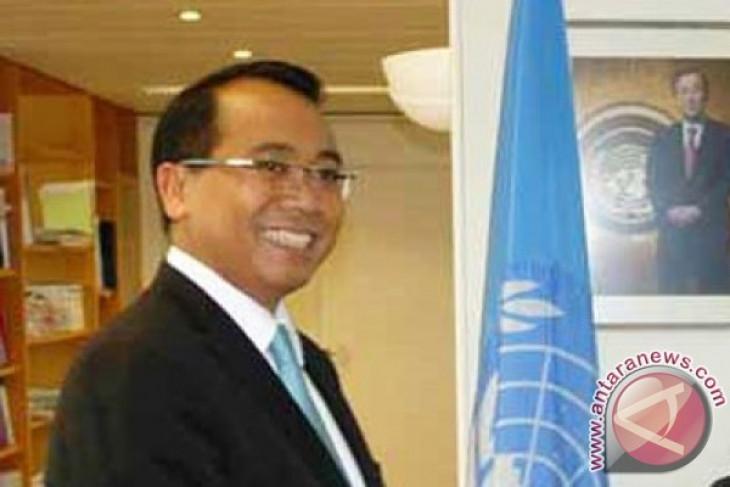 ASEAN observing possibility of Timor Leste`s membership: Indonesia`s envoy