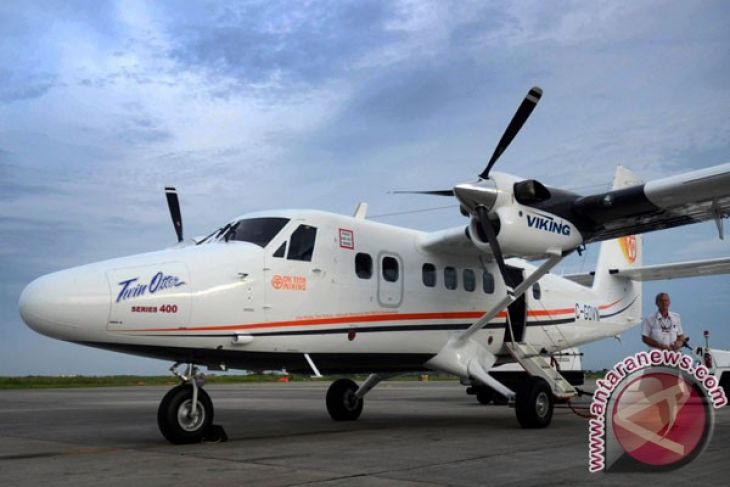 Aviastar aircraft goes missing in South Sulawesi