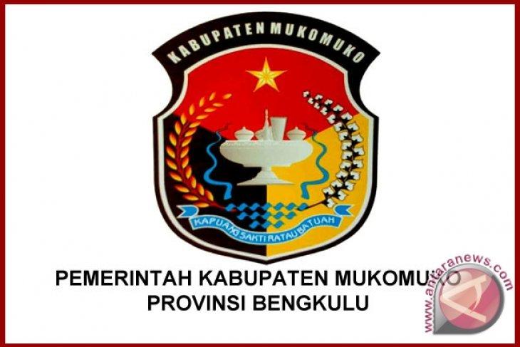 Bappeda Mukomuko bantah janjikan kades proyek PDT