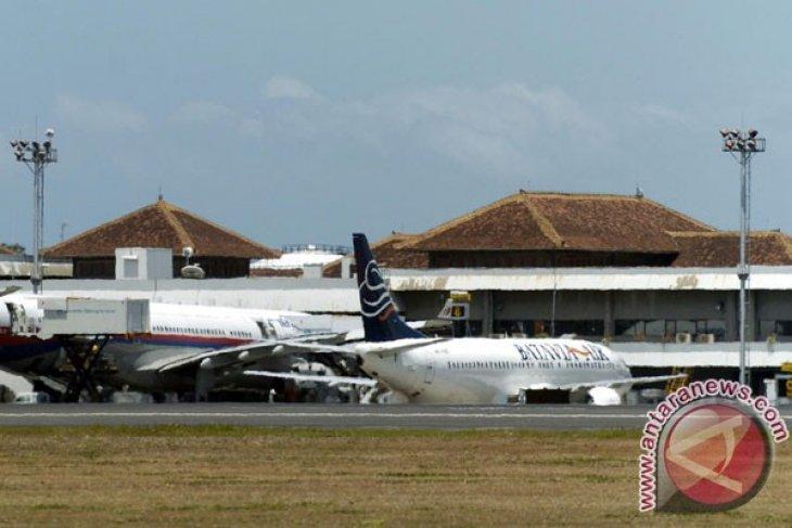 Bali earns US$28 million in VoA