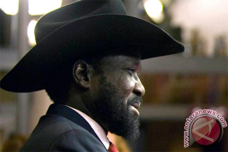Fighting rages in South Sudan oil regions