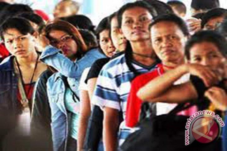 Kemenpar: Indonesia Butuh 2,5 Juta Tenaga Pariwisata