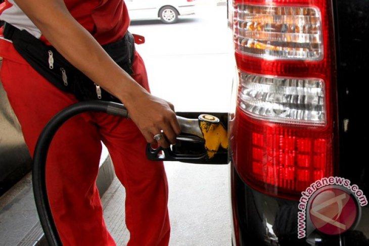 RI govt right in postponing fuel consumption cut plan