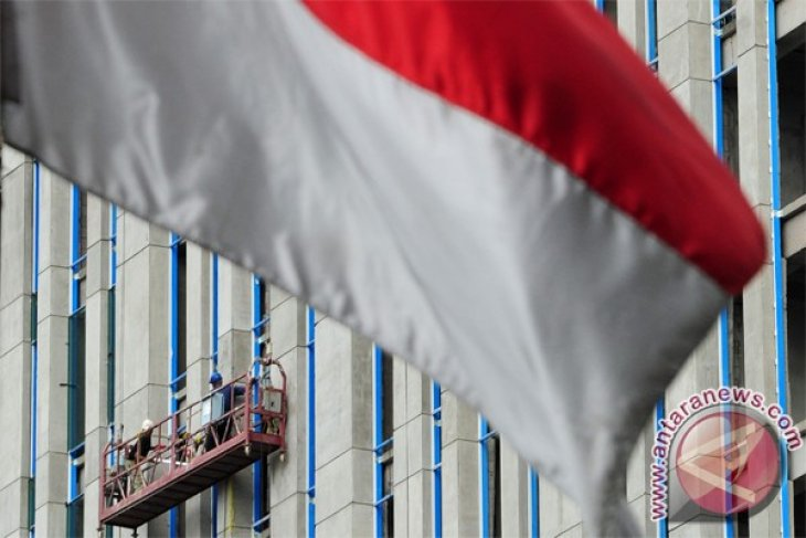 Indonesia provided with US$5 billion stand-by loans