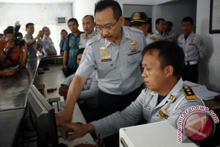 Indonesian govtrnment allocates Rp110 billion for ITS program