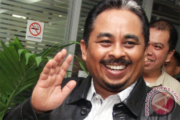 Wives of PKS public officials banned from nominating for legislator