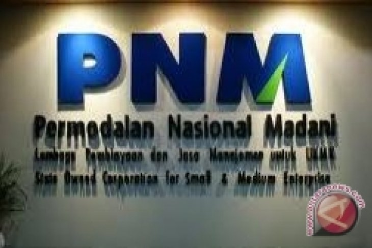 PNM targets to channelize loans worth Rp14 trillion in 2019