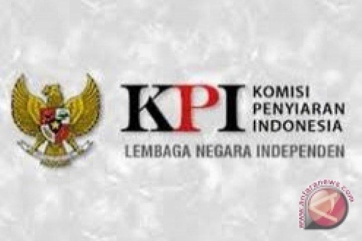 KPI Tegur Acara