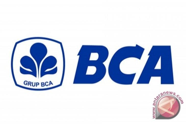 BCA Sediakan Rp38 Triliun Sambut Lebaran