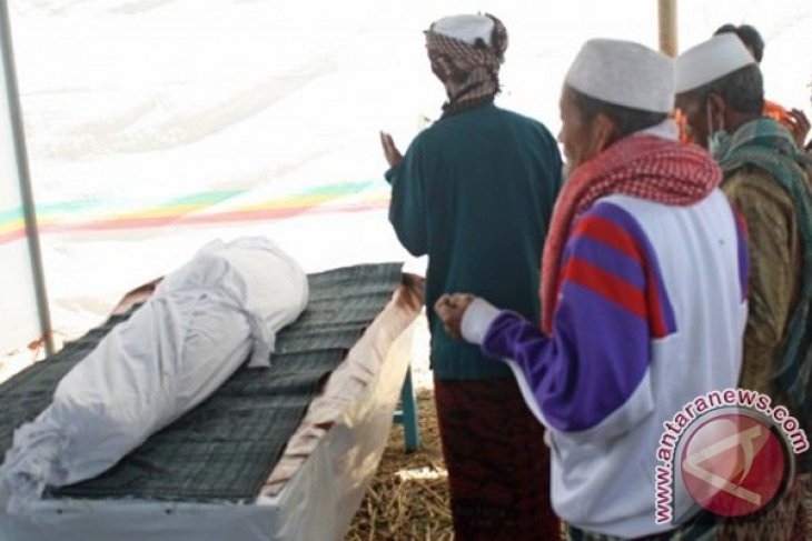Dua TKI asal Jawa Barat meninggal di Arab Saudi  akibat COVID-19