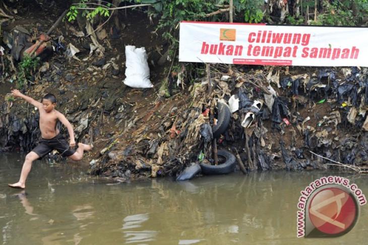 Indonesia, Korea cooperate to restore Ciliwung River