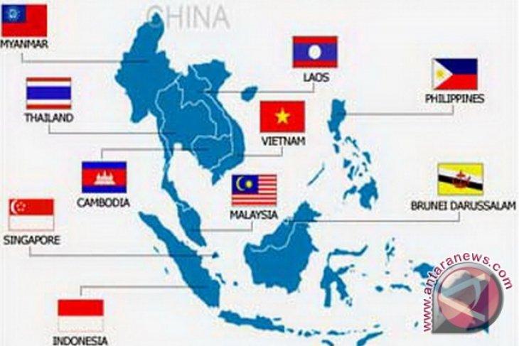 Vietnam dan Filipina Dominasi Babak Ketiga Kejuaraan Catur ASEAN Japfa 2015