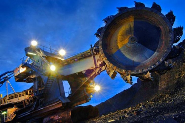 PT BA to redirect coal exports to India