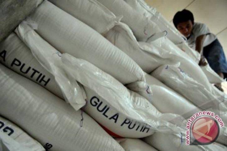 Apegti: Perembesan Gula Rafinasi Jatuhkan Gula Petani