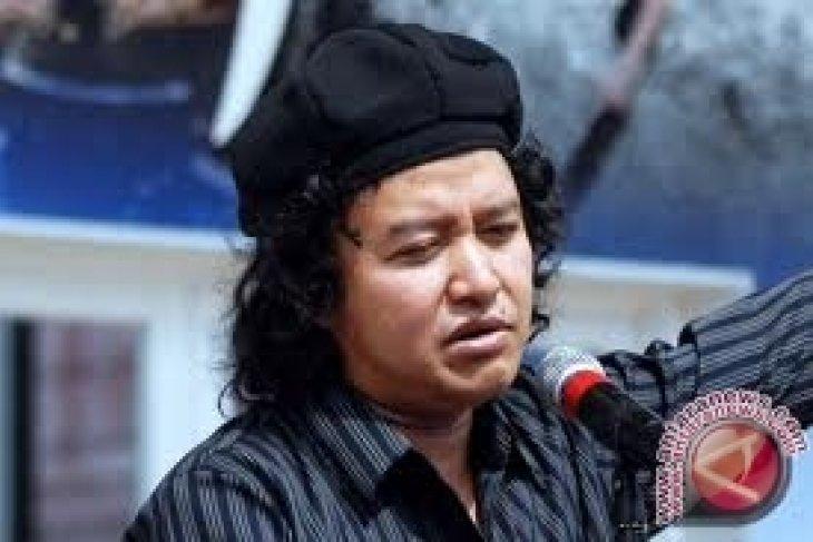 Andrea: Bontang Bisa Menjadi Model GPMB Indonesia