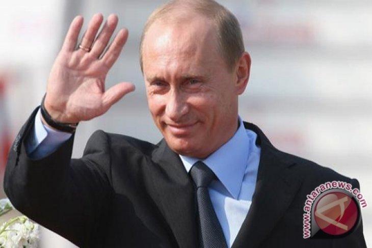 Rusia Tutup Wilayah Udara Untuk Penerbangan ke Ukraina