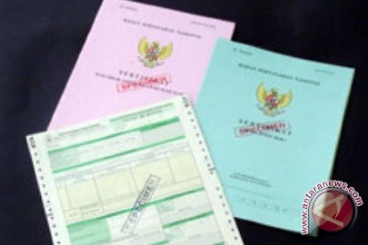 BPN Kubu Raya Diminta Perbaiki Layanan Pertanahan